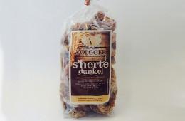 a-sherte_dunkel